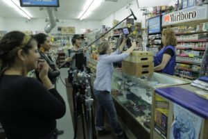 Production-Pilot-093018 (16)