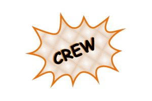 Web Titles_CREW