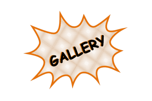 Web-Titles_Gallery