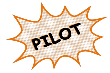 Web Titles_PILOT
