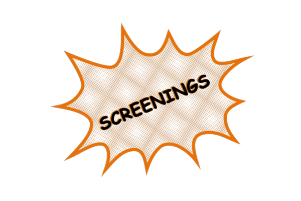 Web Titles_Screenings