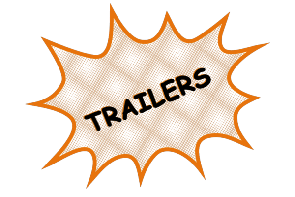 Web Titles_Trailers